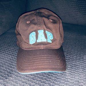 GAP Ball Cap
